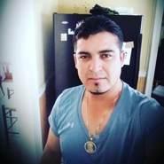 moralescanales's profile photo