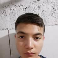user_nzgv980's profile photo