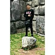 jordancitog's profile photo