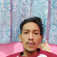 ranggap152's profile photo