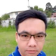user_oxhz4198's profile photo