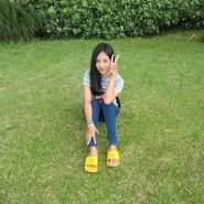 falovemom466's profile photo