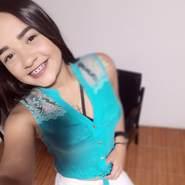 elizabeth1568's profile photo