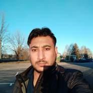 kerem996's profile photo