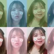 user_ruej91847's profile photo