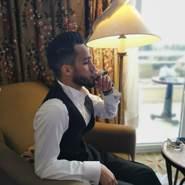 mohamedmohsen25's profile photo