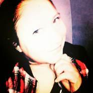 paulaandreamelladoja's profile photo