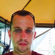 rickyc177's profile photo