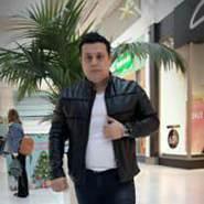 markl7167's profile photo
