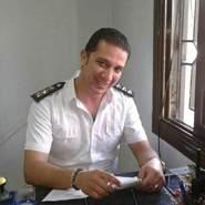 user_kg43872's profile photo