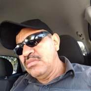 wilfredov41's profile photo