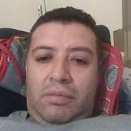 robertop756's profile photo
