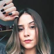 sarah00950's profile photo