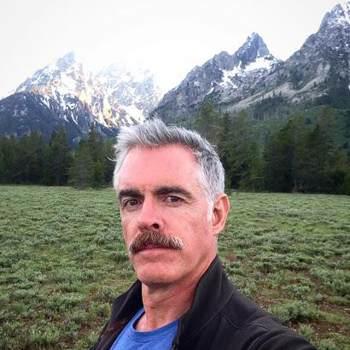 Richard122276_Nevada_Single_Male