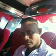 terryelbello's profile photo