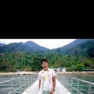 mohammadannuar8206's profile photo