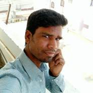 shivas349's profile photo