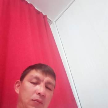 user_dyw19062_Almaty_Svobodný(á)_Muž