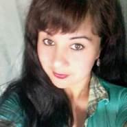 zulmaa6's profile photo