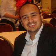muhammadh1972's profile photo