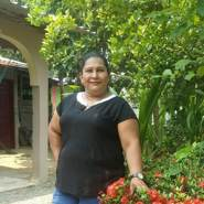 irism7451's profile photo
