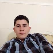 gersonr108's profile photo