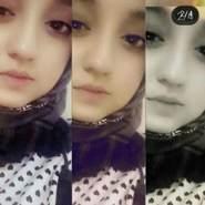 zeynep_0770's profile photo