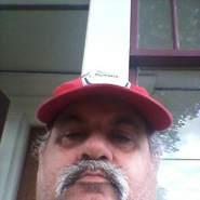 randyo77's profile photo
