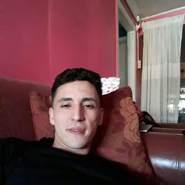 darell_dy26's profile photo