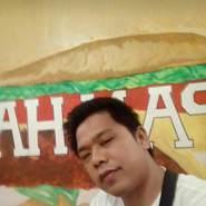 jhefd493's profile photo