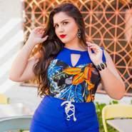 meriyana_4's profile photo