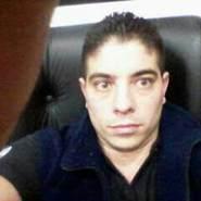 rodrigod770's profile photo