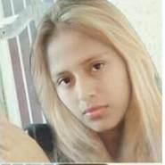 marre2553's profile photo