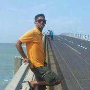 harindrad8's profile photo
