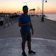 calixc's profile photo