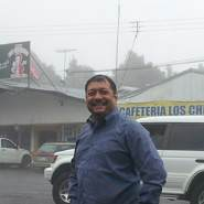 JatcAntonio's profile photo