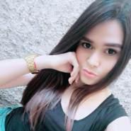 dulce978's Waplog image'