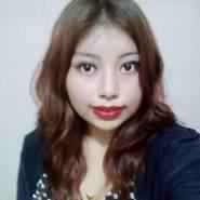 florc960's profile photo