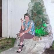 aliciam183's profile photo