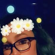 kai03hi's profile photo