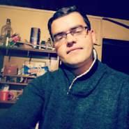 eduardoa583's profile photo