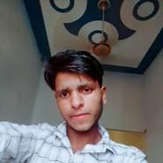 shadabk115's profile photo
