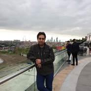 farzadh12's profile photo
