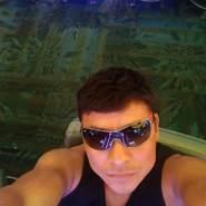 eliasa439's profile photo
