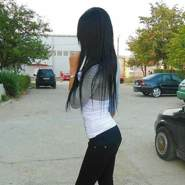 casiad65ty6's profile photo