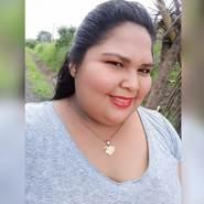 blessingr10's profile photo