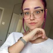 amanda1788's profile photo