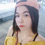 tipfyl's profile photo