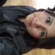 betsabethb's profile photo