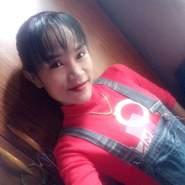 khmmoon's profile photo